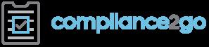 compliance2go